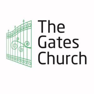 http://thegateschurch.com/wp-content/uploads/2017/03/cropped-The_Gates_Church_r402-2.jpg